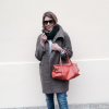 Oversize is what I like | Style my Fashion