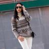 Neutral Winter | Style my Fashion