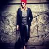 *BEANIE WEENIE* ;) | Style my Fashion