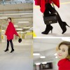 Red Outfit | Style my Fashion