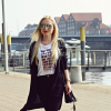 casual look | Style my Fashion