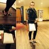 Look zum Ausgehen | Style my Fashion