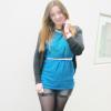 KLAR Fest Volunteer  | Style my Fashion