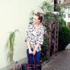 Dalmatian Love | Style my Fashion