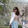 Małgorzata Trębacz Piotrowska | Style my Fashion