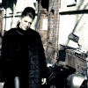 Fur vest Outfit - Chic