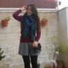 BASIC SKIRT   Style my Fashion