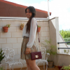 ROMANTIC TIME | Style my Fashion
