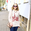 Paris Love | Style my Fashion