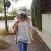 Little Romance | Style my Fashion