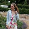 An der Strandpromenade ☼ | Style my Fashion