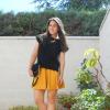 NEW SKIRT | Style my Fashion