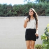 BICOLOR | Style my Fashion