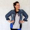 1 Kleid - 3 Styles | Style my Fashion