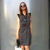 Summer Cool in Schwarz & Weiß | Style my Fashion