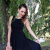 ♡Silberhochzeit♡ | Style my Fashion