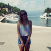 Croatia Beach Look | Style my Fashion