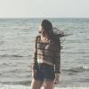 Urlaub | Style my Fashion