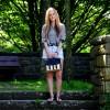 daisy garden | Style my Fashion