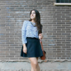 AUTUMN IS COMING | Style my Fashion