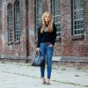 about a jeans | Style my Fashion