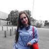 Hip Hop Honey grey Man's Hoodie + sweatpants & red heels bag beats by dr dre | Style my Fashion