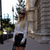 Leopard Faces | Style my Fashion