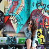 Graffiti  | Style my Fashion