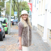 Mut zum Hut | Style my Fashion