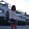 Stepp & Jacquard | Style my Fashion