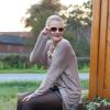 Autumn Sunglasses | Style my Fashion