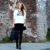 ciao bella | Style my Fashion