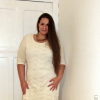 Plus Size Dress | Style my Fashion