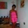 Club wear    Style my Fashion