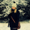 Winterrock  | Style my Fashion