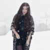 SNOW QUEEN | Style my Fashion