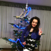 Happy New Year 2015! | Style my Fashion