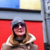 Coolste Jacke des Winters? Lammfell | Style my Fashion
