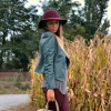 Herbst-Style | Style my Fashion