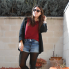 COLD JANUARY | Style my Fashion