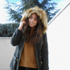 PARKA | Style my Fashion