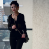 Black lady | Style my Fashion
