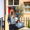 Portobello Road | Style my Fashion