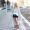 SAME SAME BUT DIFFERENT: DER MINIROCK | Style my Fashion