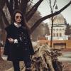 Elegant & Comfy | Style my Fashion