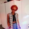Freizeitlook | Style my Fashion