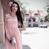Pastel Spring | Style my Fashion