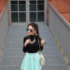 Hey Girl! | Style my Fashion