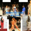 Mercedes-Benz Fashion Week Berlin Juli 2015 | Style my Fashion