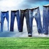 Die Geschichte der Jeans | Style my Fashion